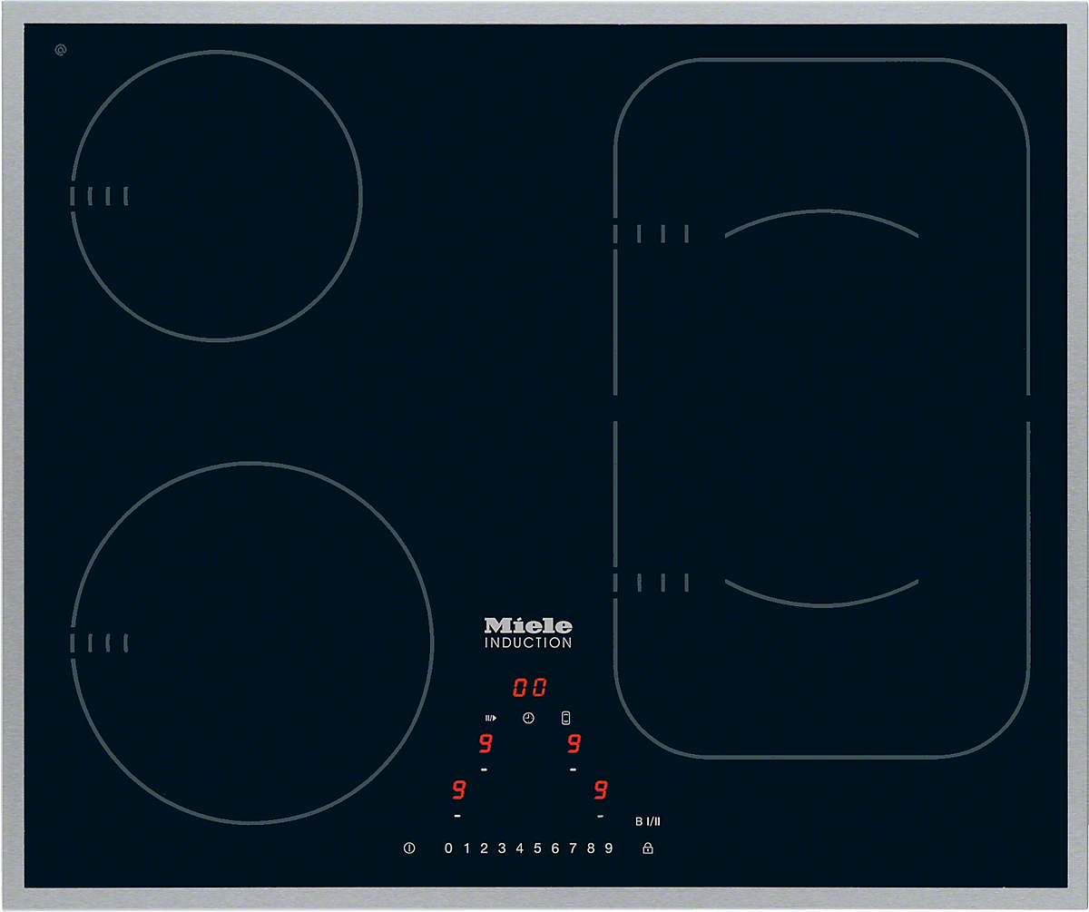 Kookplaten En  bisets 2473 further Products additionally 1439865907 in addition frenchranges furthermore Gas Stove. on induction cooker
